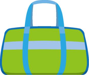 bag_b20