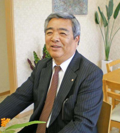 ninomiya2301-2