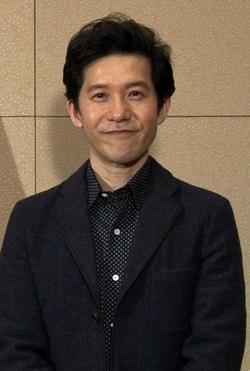 miyagawa_250
