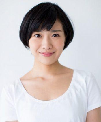 p1004-kaho-tsuchimura