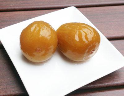 recipe_ichijiku