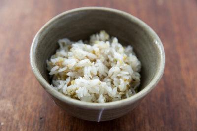 09_rice03