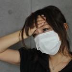 風邪のひき始め1日でも早く治す方法、どんな食事?予防するには?