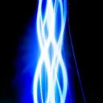静電気の原因、体への影響は?対策は?