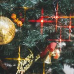 彼氏・彼女へのクリスマスプレゼントは何が良い?心に残るプレゼントとは?