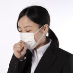 長引く風邪の原因は?お家での対処方は?免疫力を高めるには?