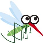 ジカ熱とは?日本で感染する可能性は?