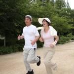 コレステロールを下げる運動とは?善玉コレステロールの効果!
