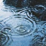 梅雨とは?健康対策と掃除対策しましょう!