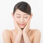 シミ対策にハイドロキノン、その効果や注意点・副作用とは?
