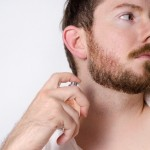 男性の香水、基本的な付け方・ダメな付け方は?