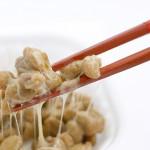 超簡単!納豆ダイエットの方法は?健康効果・美容効果は?