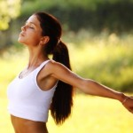 システマ呼吸法とは?心身の不調を整える呼吸法のポイントと基本