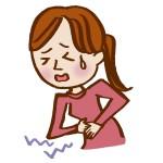 整腸薬や下痢止めの選び方!原因別の整腸薬・下痢止めのおすすめは?