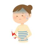 腸閉塞(イレウス)とは?症状・原因は?毎日の予防法を実践!