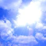 飲む日焼け止めサプリ【ヘリオケア】の効果は?飲み方は?