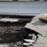地震の時の対処法!安全を確保するには?