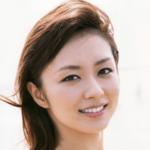 伊藤綾子はすっぴんもかわいい!美脚アナの素顔は!?