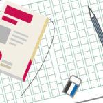 卒業文集に何を書く?構成や具体例をご紹介します。