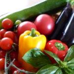 夏に食べたい食材と効能!「食薬」を取り入れ食卓をヘルシーに!