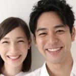 妻夫木聡と女優のマイコが結婚!馴れ初めは?マイコってどんな人?