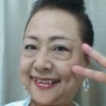 中山功太の母はアケミ・シャイニング!会社倒産で芸人に?