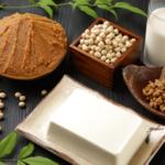 発酵食品の健康・美容効果!便秘にも良い日本の伝統食!