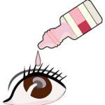 目薬の選び方!市販のオススメは疲れ目や花粉症など症状で異なります!