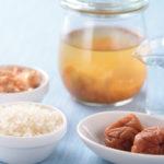 【あさイチ】日本酒でスゴ技!煎り酒を使った簡単レシピ!