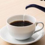 コーヒー断ちの効果は!?ノンカフェイン生活